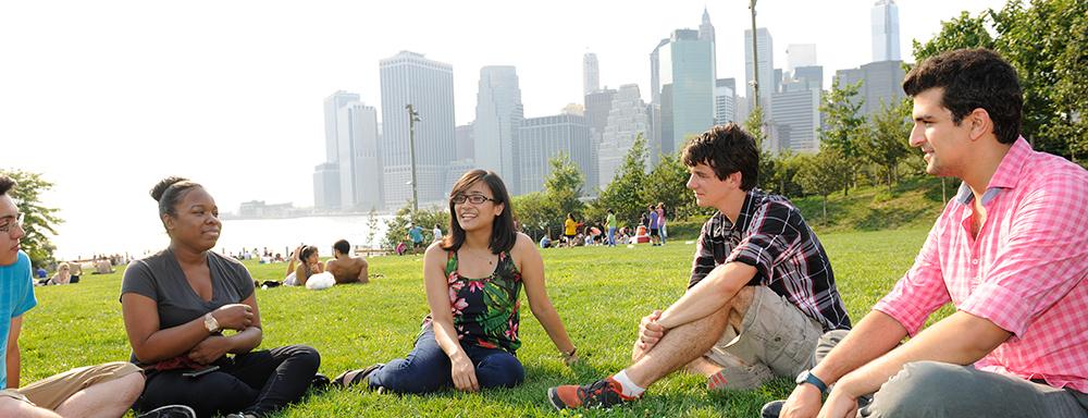 nyc-students-hero